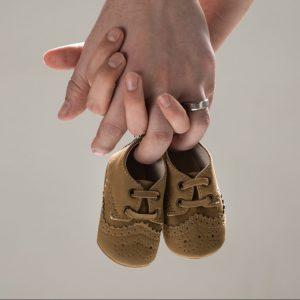 psihologia prenatala