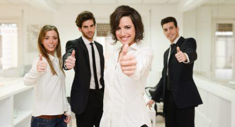 consiliere carieră